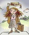 2 Goldie Pinklesweet